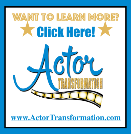 ActorTransformationLearnMore