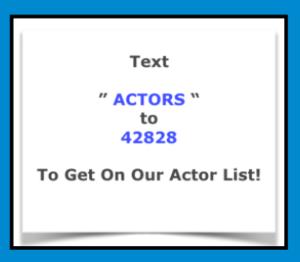 TEXTList_on_ActorTransformation