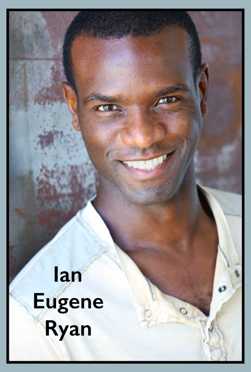 Ian-Eugene-Ryan