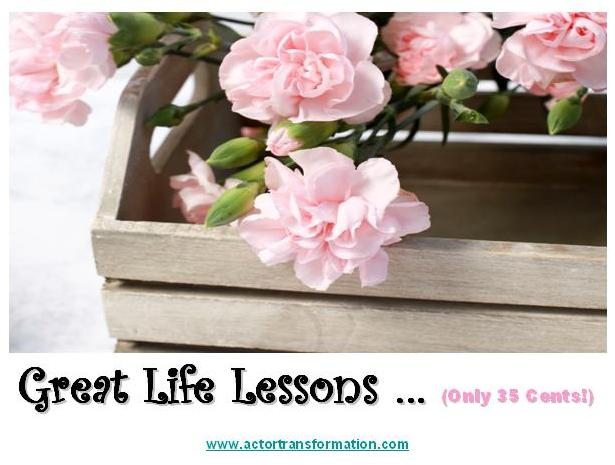 BlogPic-GreatLifeLessons