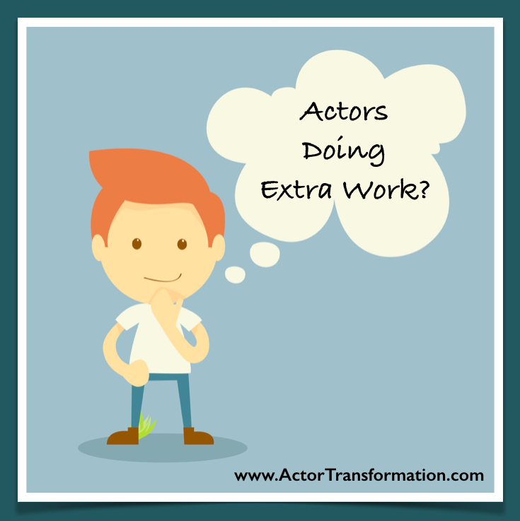 actorsdoingextrawork-www-actortransformation-com