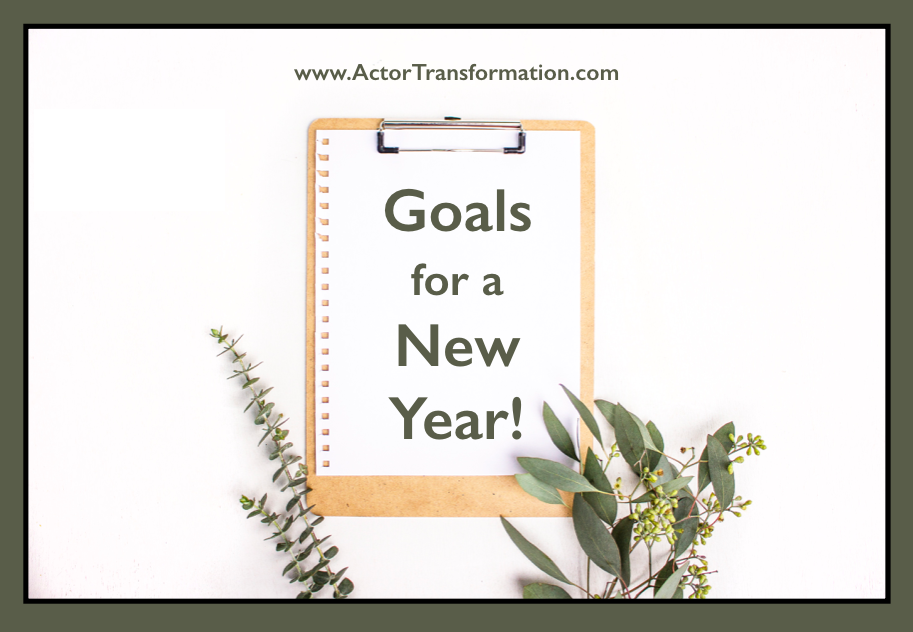 goalsforanewyear-www-actortransformation-com