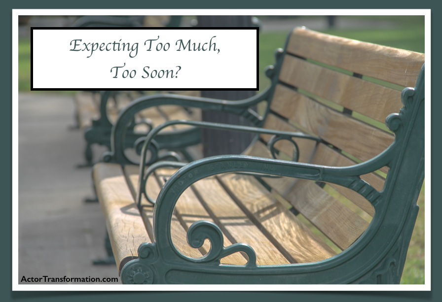 expectingtoomuchtoosoon-www-actortransformation-com