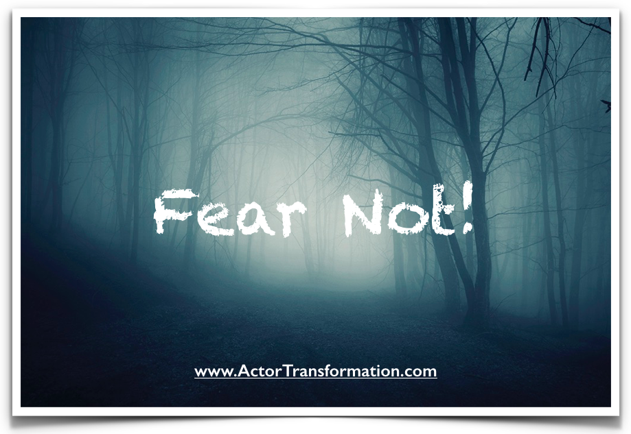 fear-not-www-actortransformation-com