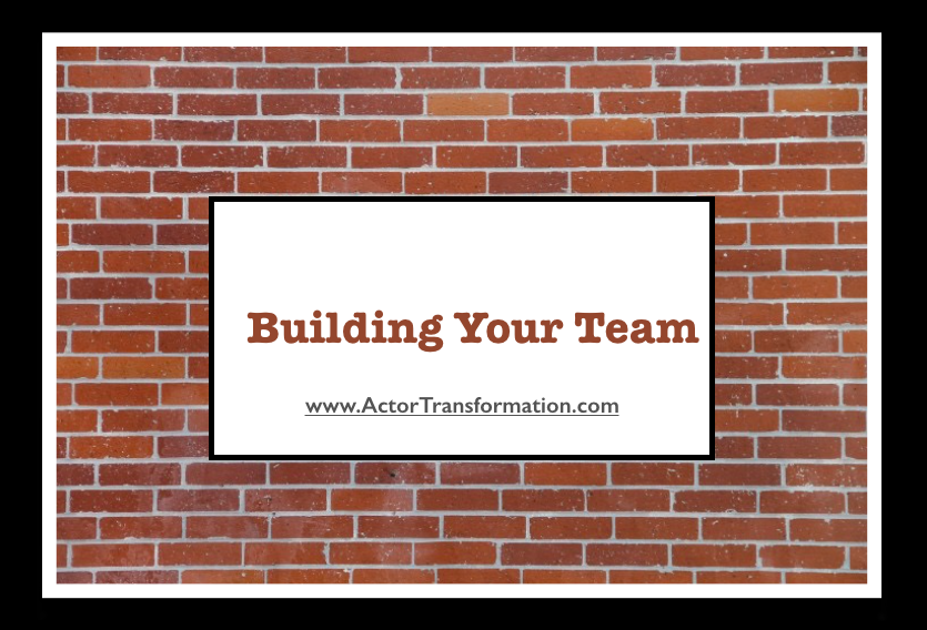 buildingyourteam-www-actortransformation-com