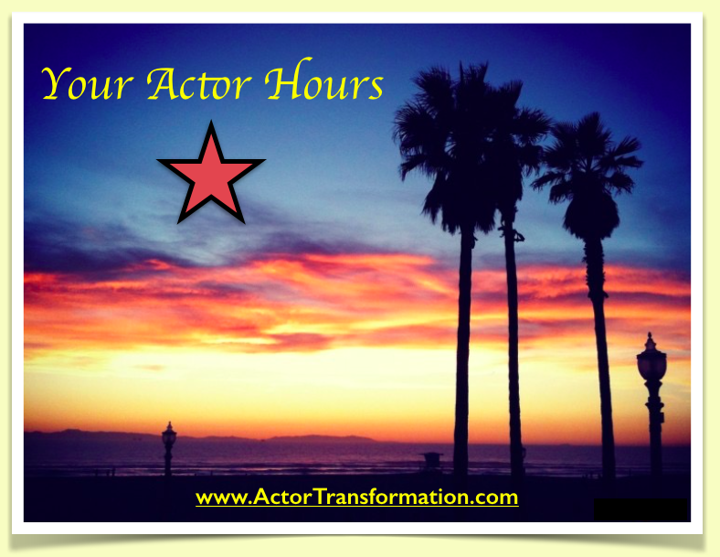 youractorhours-www-actortransformation-com