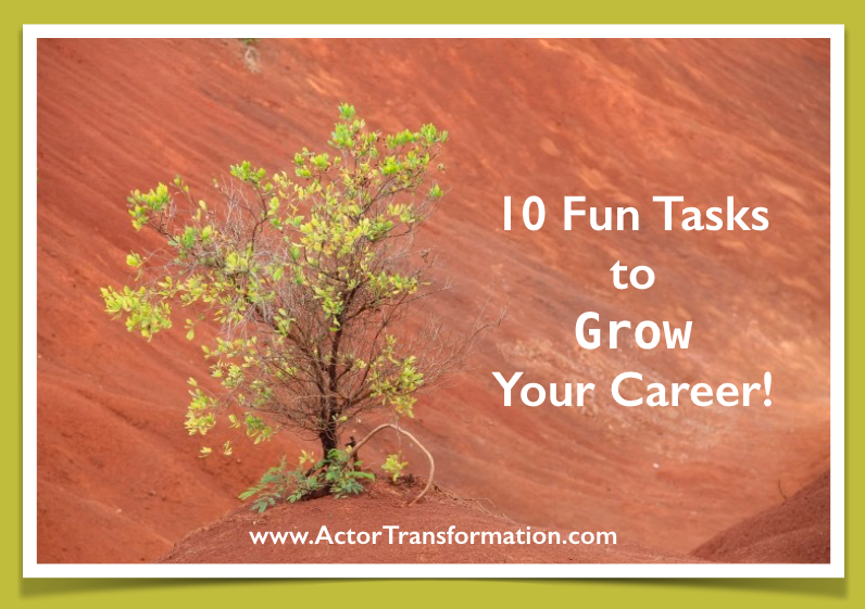 10funtaskstogrowyourcareer-www-actortransformation-com