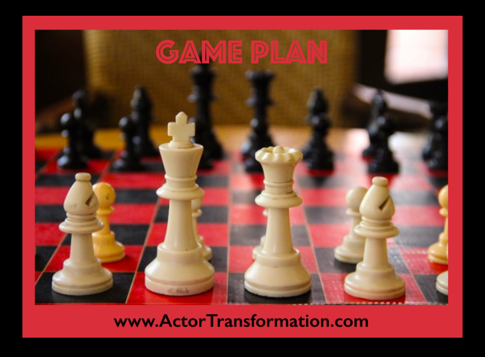 game-plan-www-actortransformation-com