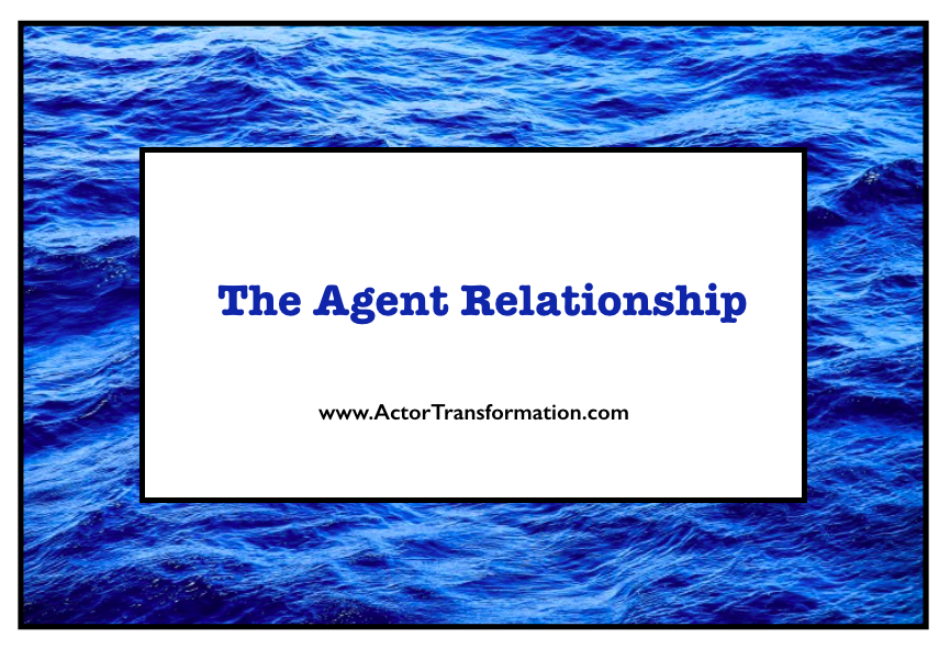 theagentrelationship-www-actortransformation-com