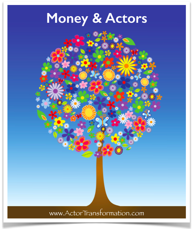 moneyandactors-www-actortransformation-com