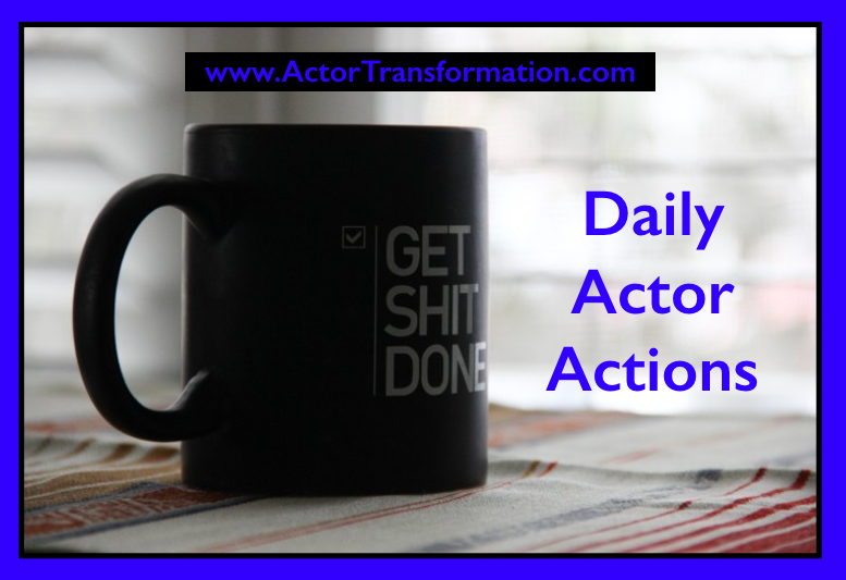 dailyactoractions-www-actortransformation-com
