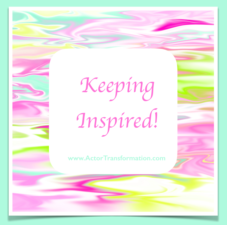 keepinginspired-www-actortransformation-com