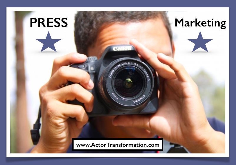 pressandmarketing-www-actortransformation-com