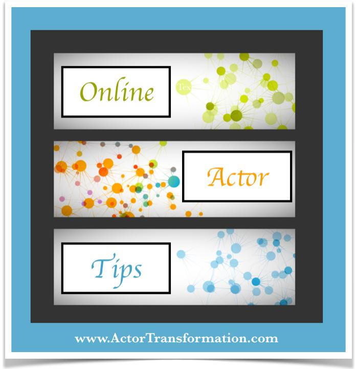 onlineactortips-www-actortransformation-com