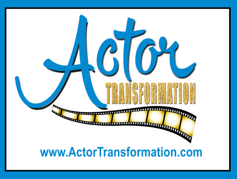ActorTransformation-Logo-Address&Frame copy