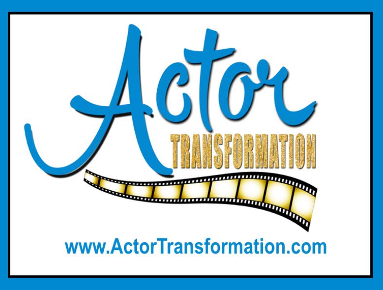 ActorTransformation-Logo-Address&Frame copy