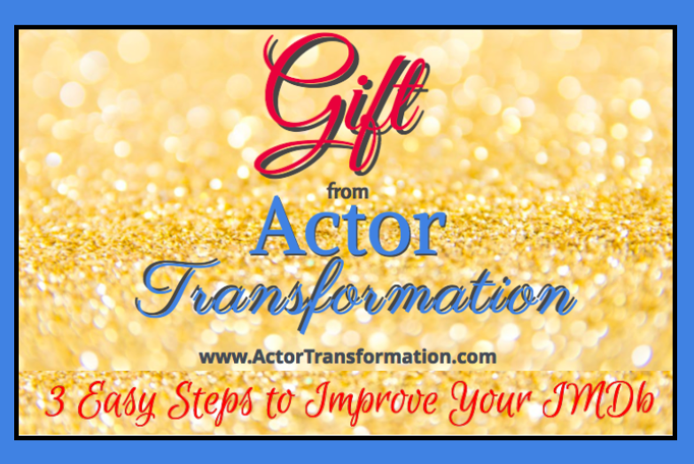 Gift-ActorTransformation-Pic