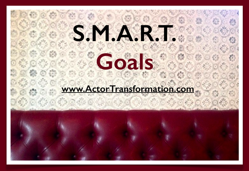 smart-goals-www-actortransformation-com