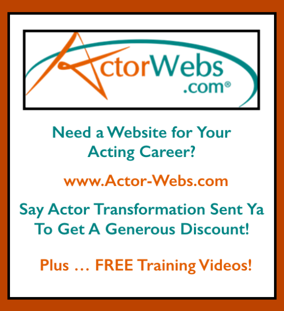 Actor-Webs-ActorTransformationAd