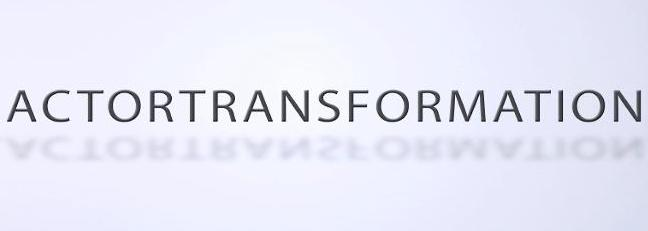 ActorTransformationLogoScreenCaptureCropped