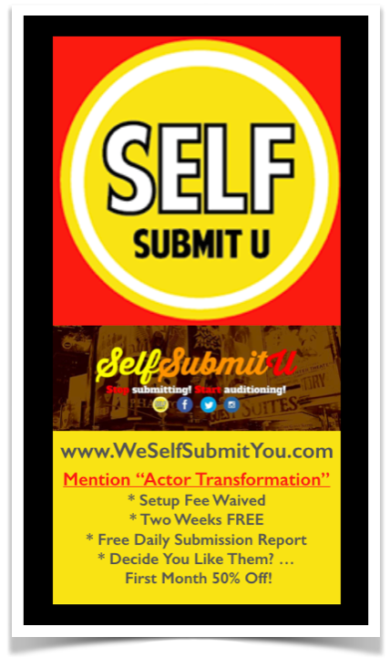 SelfSubmitYou-Promo