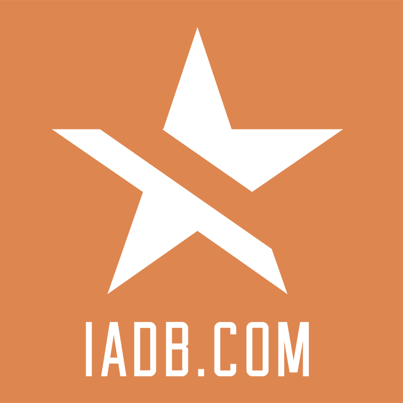 lIADb-Logo-text