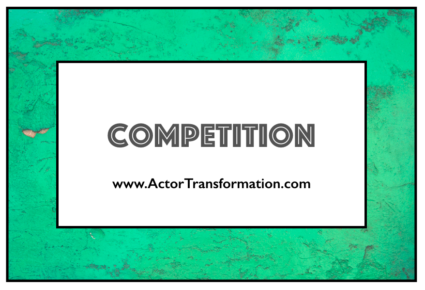competition-www-actortransformation-com