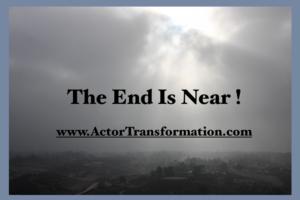theendisnear-www-actortransformation-com