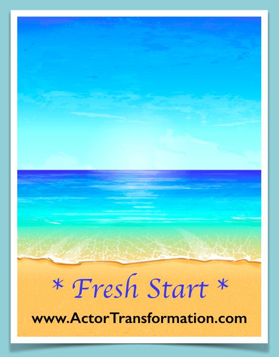 freshstart-blog-pic