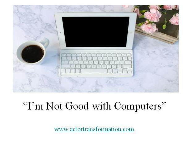 BlogPic-ImNotGoddWithComputers