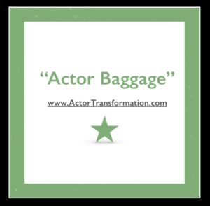 actorbaggage-www-actortransformation-com