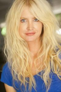 christine-jace-www-actortransformation-com