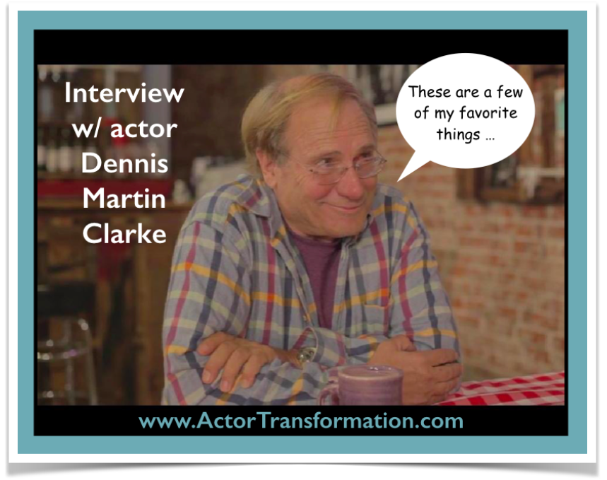 dennismartinclarke-interview-www-actortransformation-com