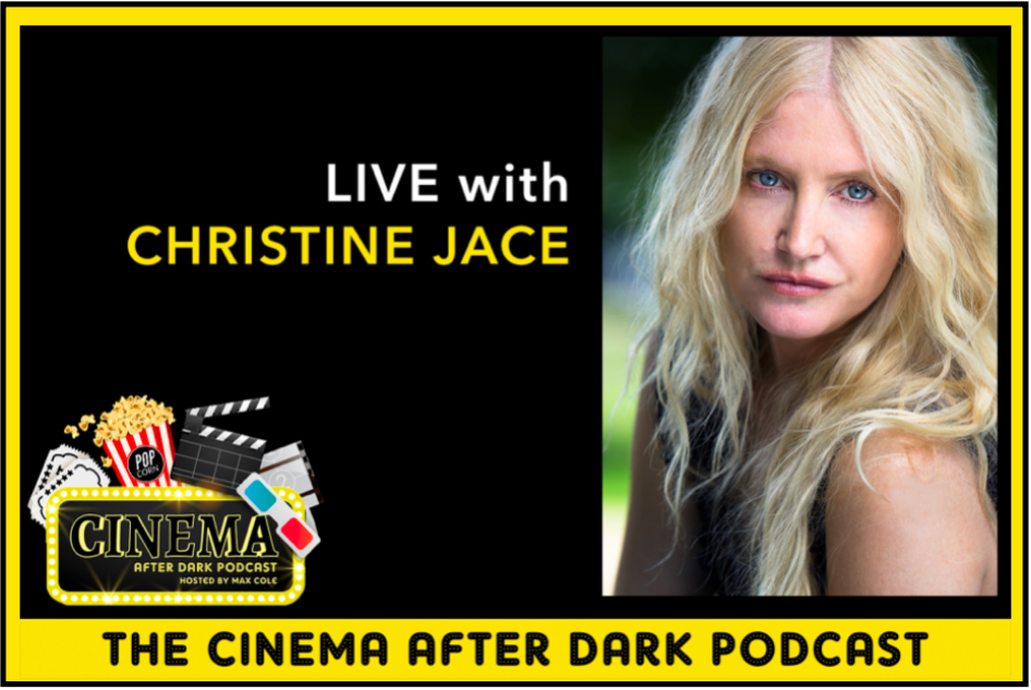 Christine-Jace-Cinema-After-Dark