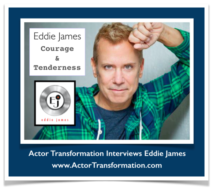 Eddie-James-Actor-Transformation-Interview