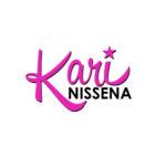 Kari-Signature