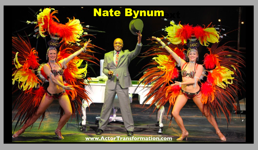 Nate-Bynum-Interview-With-Actor-Transformation