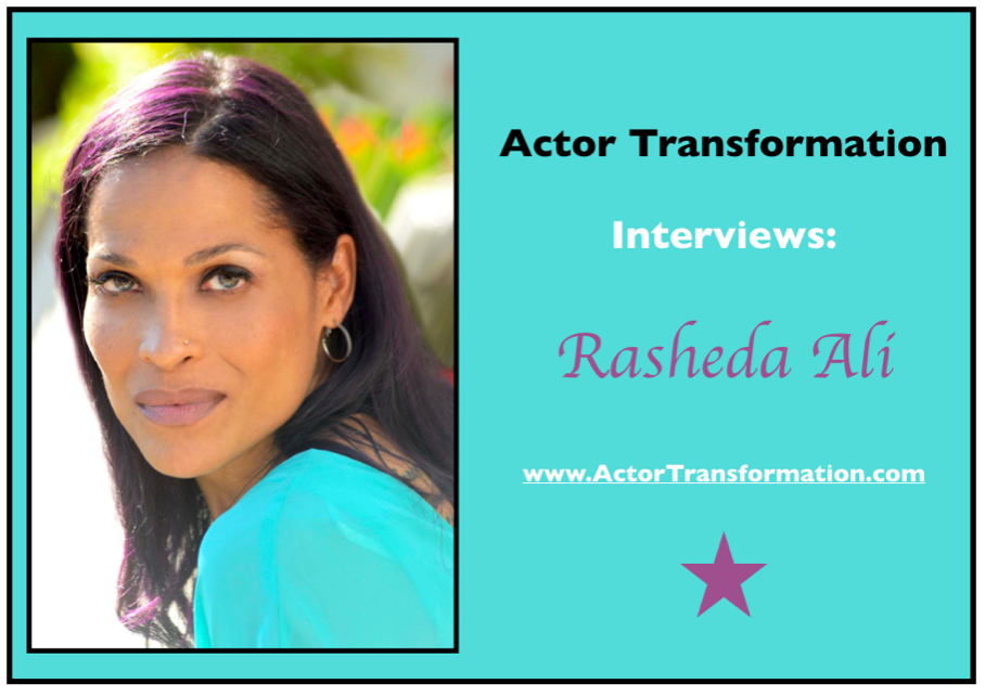 Rasheda-Ali-Actor-Transformation-Interview