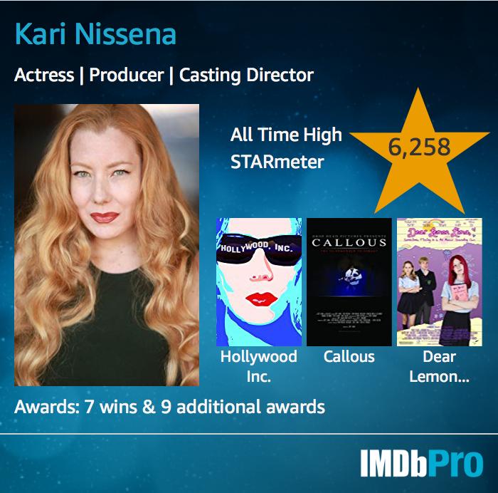 Kari-card-social