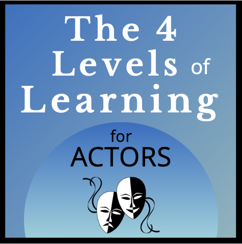 The-4-Levels-of-Learning-Actor-Transformation-PIC