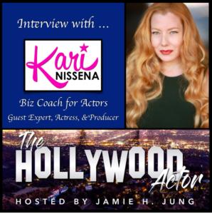 TheHollywoodActorPodcast-Kari-Nissena