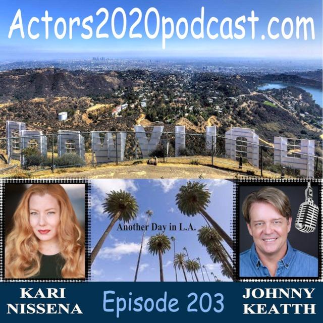 Actors-2020-Podcast-Kari-Nissena