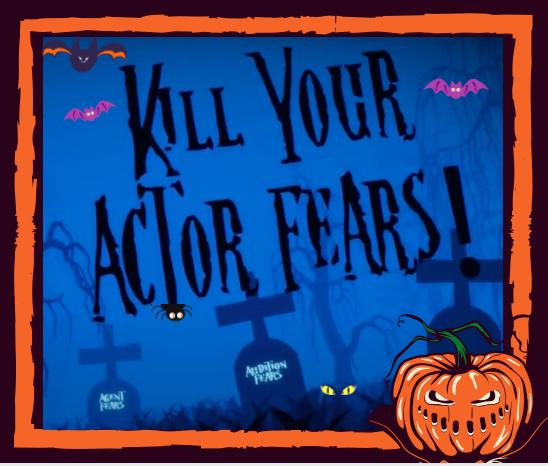 Happy-Halloween-Actor-Transformation