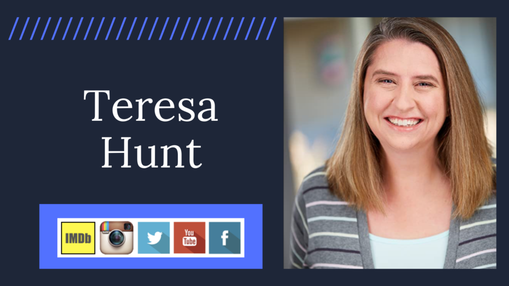 Teresa-Hunt-Interview-Actor-Transformation