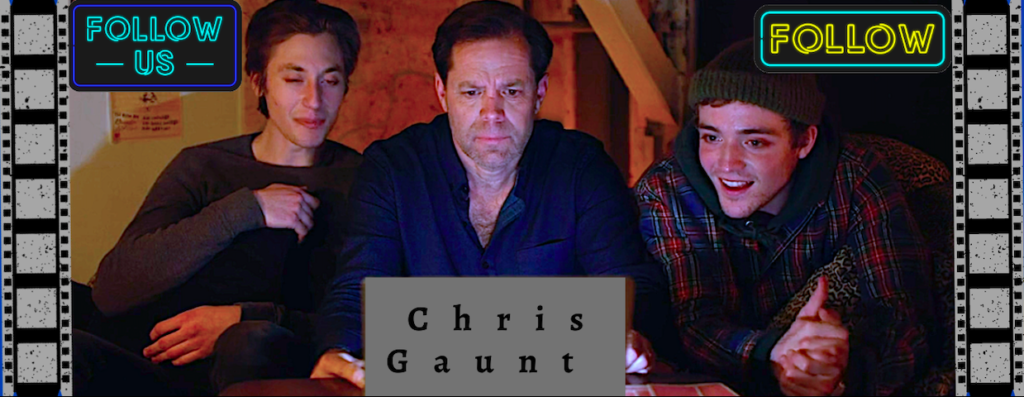 Chris-Gaunt-Actor-Transformation