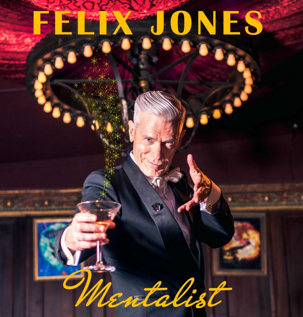 Felix-Jones-Square