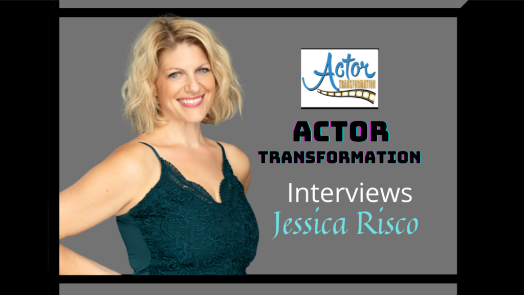 Jessica-Risco-AT-Interview-Featured-Pic-2