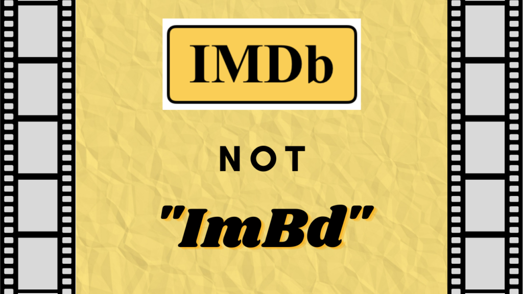 IMDb-NOT-ImBd-Actor-Transformation-