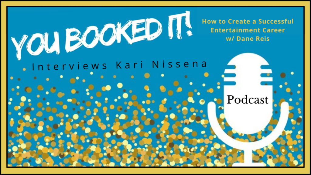 You-Booked-it-Podcast-Kari-Nissena-Interview-