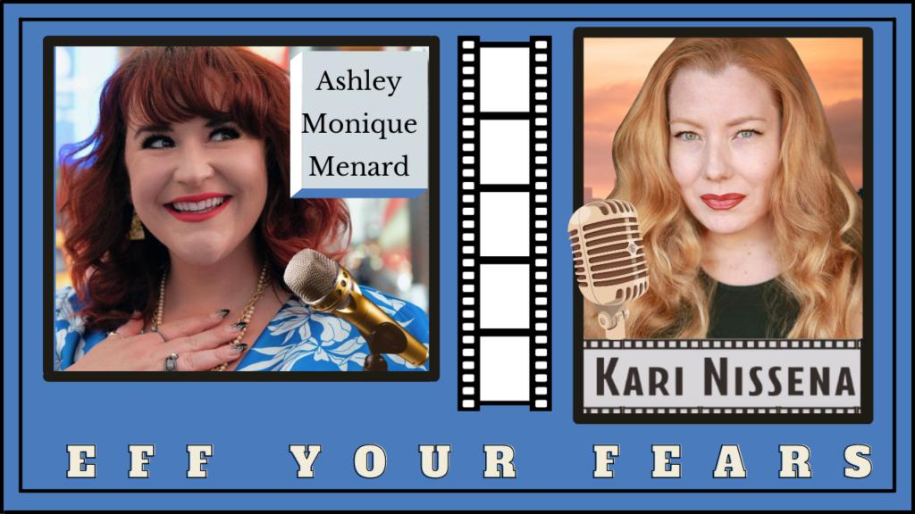 Eff-Your-Fears-Interviews-Kari-Nissena-Thumbnail-4